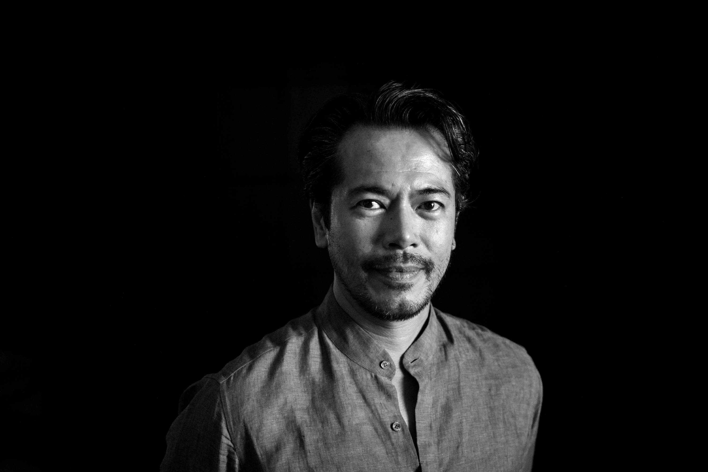 Cinemalaya 2017 Actors Portfolio
